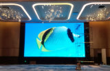 Painel de LED para Interior HD Board P4