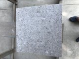 Zinkwit/Zwarte/Gele/Grijze/Beige Marmeren Kleine/Grote Plak/Tegels/Countertop/de Bovenkant van de Ijdelheid voor Villa/Flat/Winkelcomplex