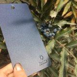 Hsindaの青い金属カラーThermosettingスプレー式塗料の粉のコーティング