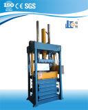 Presse hydraulique verticale électrique de certificat de la CE de Ves80-11070/Lb