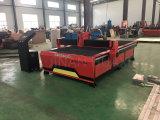 De Ce Verklaarde CNC van de Buis HVAC Scherpe Machine van het Plasma