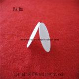 Feine keramische Platte 96%Al203