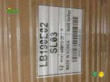 Original LB190E02-SL03 l'écran LCD 19 pouces pour des applications industrielles