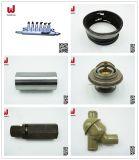 HOWO peças do veículo 85 graus centígrados Termostato do motor (VG1500060116)