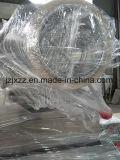 Strumentazione mescolantesi della polvere Eyh-30