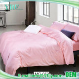 Re comodo Discount School Pink Comforter