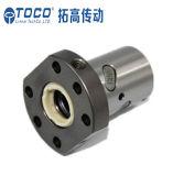 CNC 장비를 위한 공 나사 가격 중국제
