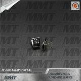 AA (UM3) de la batería Batería Clip Contacto BC-209/BC-228