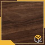 Печатание зерна грецкого ореха бумага деревянного декоративная для поверхности мебели, пола, двери или шкафа от поставщика Changzhou в Китае