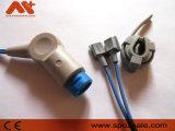 Neusoft Nsc Fühler SpO2, 10FT der Serien-(Oximax)