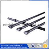 H22 fait partie intégrante des aciers de foret hexagonal