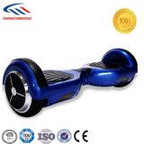 Bluetooth LED軽いUL2272の熱い販売のバランスのスクーター
