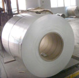 SPTE Stahl entfernt Zinnblech-Zinnblech-Blatt-elektrolytisches Zinnblech-Blatt