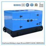공장 Kangwo 중국 상표 (400KW/500kVA)를 가진 직접 전기 발전기 세트