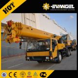 Xcm 16トンのトラッククレーンQy16b。 5 Competitveの価格