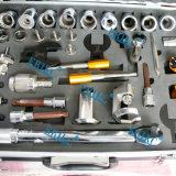 Erikc Bosch & Denso & Delphi 38PCS Ferramenta de remoção do injetor de combustível diesel