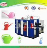 Пластиковые бутылки /игрушки/шарик/чайник/дорожных блок автоматической продувки машины литьевого формования