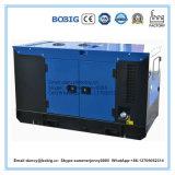 generatore elettrico di 50Hz 60Hz 20kw con Cummins Engine