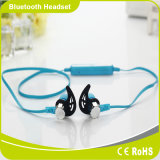 Bt4.2 promotionnel Bluetooth dans l'écouteur stéréo d'oreille au sujet de $3/PCS