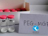 Usine Polypetide Peg-Mgf d'alimentation pour les cycles de coupe Peg injectable MGF