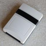 1メートルUHF RFIDのUSBポートの自由なSdkのユーザー・マニュアルを持つデスクトップのカード読取り装置
