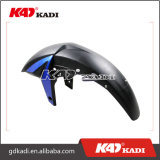 Cuscino ammortizzatore posteriore anteriore di plastica del motociclo per le parti del motociclo di Bajaj