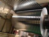 Алюминиевая фольга 5005 для здания