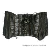 Donne sexy di vendita calde che dimagriscono il corsetto dell'addestratore della vita dello Shaper del corpo