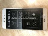 Nouveau mobile complète pour l'écran LCD Blu Grand M2