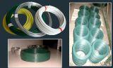 Alambre obligatorio del PVC de la venta caliente 2m m