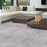 Pavimentazione di collegamento residenziale decorativa del PVC, ISO9001 Changlong Cls-26