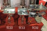 Commerciële Elektrische Gehaktmolen Tc12