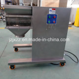 Fabricante e exportador de máquina de gmpc Granulator oscilante