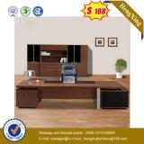 Meuble de bureau moderne Bureau de bureau à prix réduits (HX-5DE207)