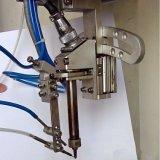La chaîne de production DEL élimine la machine de soudure de robot de soudure automatique