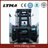 Nettes Aussehen-maximaler Gabelstapler 33 Tonnen-Diesel-Gabelstapler