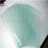 1-1.8mm Clear Sheet Glass/Photo Frame Glass