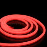 Indicatore luminoso al neon flessibile esterno impermeabile dell'indicatore luminoso di striscia del LED LED