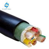 cabo de cobre de 50mm 70mm 95mm 120mm 150mm 185mm 240mm 300mm 400mm