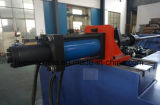 Линия гибочная машина тормоза нормальных размеров OEM Dw130nc локтя трубы