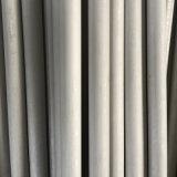 Tubo de acero inoxidable de buena calidad ASTM A312 TP316/316L con la API (KT0648)
