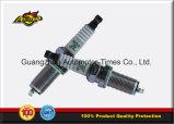 Funken-Stecker der Ersatzteil-echter Teil-22401-8h516 Lfr6a-11 Nissans