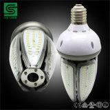 Indicatore luminoso di via esterno ad alta potenza dell'indicatore luminoso di lampadina del cereale del LED LED