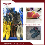 Высокое качество спорт используется обувь