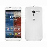 L'originale sblocca il telefono mobile per il telefono delle cellule di Motorola Moto X