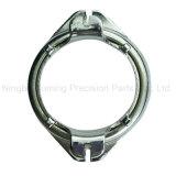 Циркуляр деталь штамповки в форме кольца