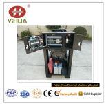 Ce/Soncap/CIQの承認の10kVA~62.5kVA Yangdongの無声ディーゼル発電機