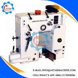 Hecho en la máquina de coser de Japón Newlong para la venta