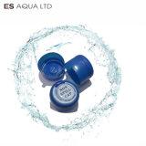 protezione astuta del coperchio dei coperchi della bottiglia di acqua di 55mm 18.9L 19L 20L