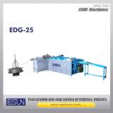 Машина предохранителя края двойной m формы Edg-25 автоматическая двойная